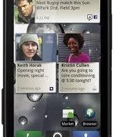 Motorola Moto ME525-001