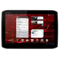 Motorola xoom 2 media edition 3G ZM 608 003