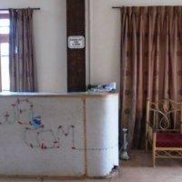 Kehkashan Hotel 1