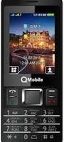 QMobile N225 Front Look