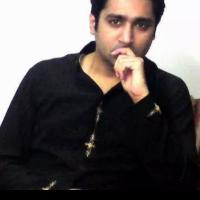 Zeeshan Malik - Complete Biography