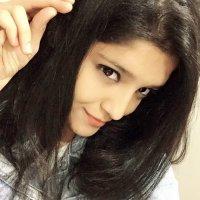Ritika Singh 18