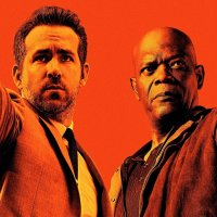 The Hitman's Bodyguard 12