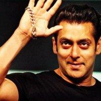 Salman Khan Logo