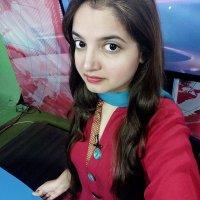Sadaf Shaukat 2