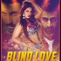 Blind Love 1