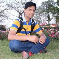 Asad Ali - Complete Biography