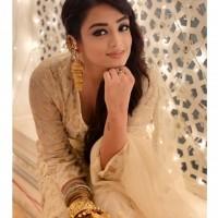 Samiksha Jaiswal - Complete Biography