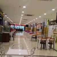 Safa Gold Mall 3