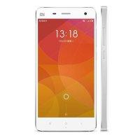 Xiaomi Mi 4 LTE - Front Screen Photo