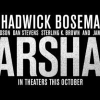 Marshall 4