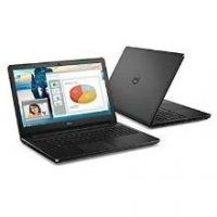 Dell Inspiron 15 Core i3