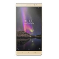 Lenovo Phab 2 Pro - reviews, price, specs