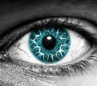 Talib Eye Clinic logo