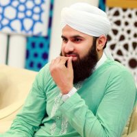 Ahmed Raza Qadri Attari - Complete Naat Collections