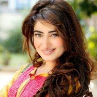 Farhana Maqsood 13
