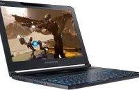 Acer Predator Triton 700 PT715-51 (NH.Q2LSI.002) C i7-7700HQ