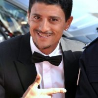 Saïd Taghmaoui 15