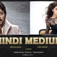Hindi Medium 7