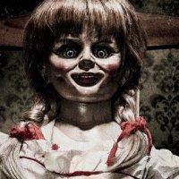 Annabelle 2 8