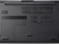 Acer Aspire 3 A315-31 NX.GNTSI.003 Celeron Dual Core