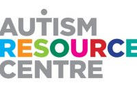 Autism Resource Center Logo