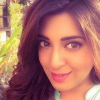Rahma Ali 16