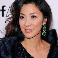 Michelle Yeoh 4