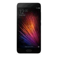 Xiaomi Mi 5 - Front Screen Photo