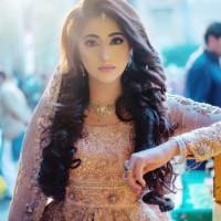 Fatima Sohail - Complete Biography