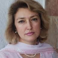 Dr. Ruxana Kazi