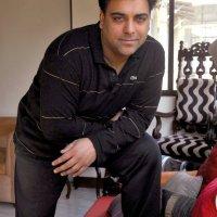 Ram Kapoor 14