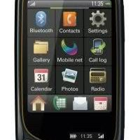 Motorola Wilder-001