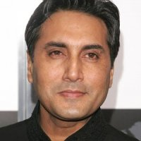 Adnan Siddiqui 6