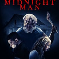 The Midnight Man 004