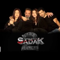 Sadak 2 - Released date, Actors name, Review