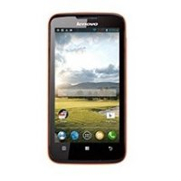 Lenovo S750 - specs, reviews, price