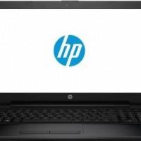 HP Imprint (APU Quad Core A6