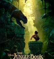The Jungle Book (2016) 3