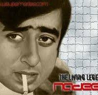 Nadeem Baig 22
