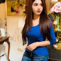 Aamna Malick - Complete Biography