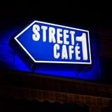 Street 1 Cafe
