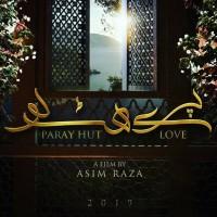 Parey Hut Love 2