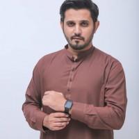 Mansoor Qureshi - Complete Biography