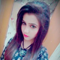 Mahvish Tabassum Profile Picture