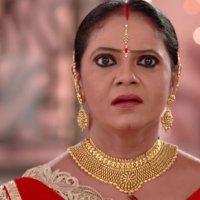 Rupal Patel 18