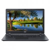 Acer Aspire Core i5-7100U