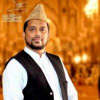 Syed Sabihuddin Sabih Rehmani - Complete Naat Collections