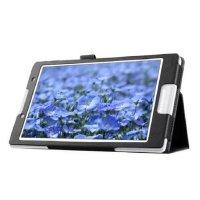 Lenovo Tab 2 A8 Cover