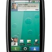 Motorola Bravo MB520-001